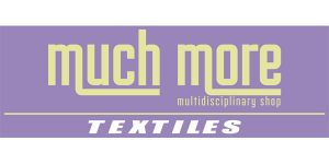 much-more-textiles