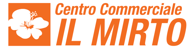 logo_mirto_piccolo