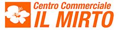 logo_mirto_h60